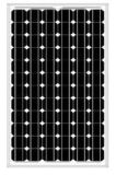 MonoSonnenkollektor der Qualitäts-355W (ODA355-36-M)