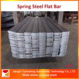 Barra de aço de carbono de Yuancheng 51CRV4 Sup9 60si2mn
