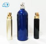 Frasco de alumínio 20ml do pulverizador dos cosméticos da cor Ad-P411