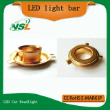 금 차 Lightdouble 광속 LED 차 헤드라이트 플러그 앤 플레이 C6 H4 H13 9004 9007의 차 H4 LED 헤드라이트 전구