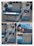 Máquina de teste do gerador do controle de computador