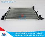 Радиатор горячего сбывания автоматический для охлаждать радиатора Hyundai KIA Forte'10-12