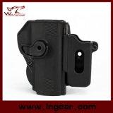 Imi Art Beretta Px4 Pistole-taktischer Pistolenhalfter mit Mag-Beutel