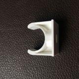 Encaixes do PVC (acoplamento/T/cotovelo/redutor/sela/adaptador/caixa de junção/caixa de interruptor/caixa adaptávela)