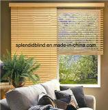 Windows ciega la madera de la alta calidad