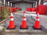 Belüftung-Verkehrs-Verkehrssicherheit-Kegel