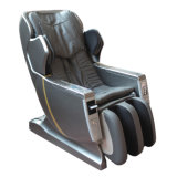 Предварительный стул массажа торгового автомата Bill монетки
