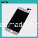 5.5 «мобильный телефон LCD для iPhone 6plus 6s плюс экран касания