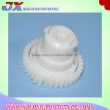 Fabricante para as peças da cópia dos protótipos SLA&SLS 3D