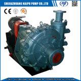 horizontale Schlamm-Pumpe des hohen kleinen Hauptfluss-1.5/1c-Hh