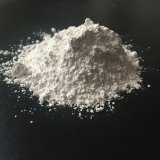 Carbonato de calcio precipitado industrial del precio barato