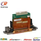 Ursprünglicher nagelneuer Schreibkopf der Drucker-Kopf-Spektrum-Polaris512 35pl 800dpi für Flora-Drucker-Druckmaschinen-Teile