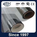 главным образом пленка углерода 1.52*30m/Roll автоматическим солнечным покрашенная окном