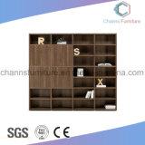 Fabrik kundenspezifischer Größen-Datei-Büro-Schrank