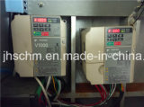Laminador de aluminio del frío de la película del PE del PVC de los PVDC