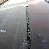 Плита /Ar450 плиты износа износоустойчивая стальная