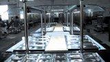 Barra Refrigerated combinação personalizada da salada para o Showcase do bufete