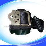 バスシート(XA-065)のための引き込み式3ポイントシートベルト