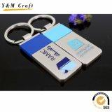Anello portachiavi umano di figura, keychain del ragazzo, accoppiamento Keyholder