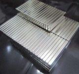 N25 N45 N48 N52 chinesischer Neodym-Magnet