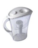 Bottiglia calda di Jug&Water dell'acqua di Brita 3.5L di vendite