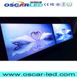 옥외 전자 광고 P8 복각 LED 영상 풀 컬러 상업적인 스크린 발광 다이오드 표시