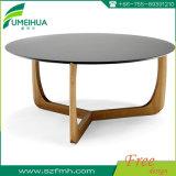 別の形のテーブルの上を処理するHPL