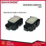89341-0N050 (B1 1G3, C3 223, J0 8S6) PDC Fühler-Parken-Fühler für Toyota