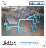 De Machine van de Omheining van de Link van de Ketting van de Leverancier van China voor Verkoop