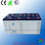 De diepe AGM van de Cyclus 2V 1000ah Batterij van Opzv van de Batterij van het Gel van de Batterij met Lang Leven