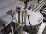 مصنع [لوو بريس] 2 سائل رئيسيّة [فيلّينغ مشن] دوّارة