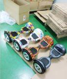Самокат Hoverboard выдвиженческого 6.5/8/10 колеса дюйма 2 электрический миниый