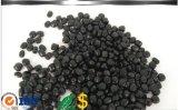 ABSプラスチック餌のための熱い販売のカーボンブラックMasterbatch