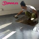 Resina epóxi niveladora para pavimento epoxy