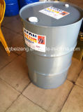 Óleo de lubrificação do petróleo do compressor de ar para o compressor de ar do parafuso de Gd