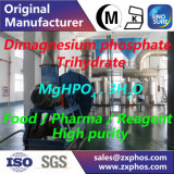 Categoría alimenticia Mghpo4 - trihidrato del fosfato de Dimagnesium