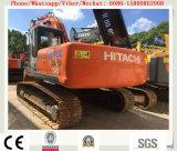 excavatrice hydraulique de Hitachi utilisée par 20t-25t Zx240 à vendre