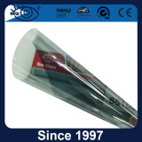 Hot Product Heat Insulation Nano Ceramic Car Window Film