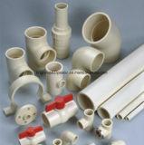 Garnitures de plastique de qualité d'OEM