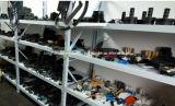 OEMの高品質の新しい設計されていた自動ゴム製部品