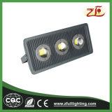 省エネの工場価格IP65 50W LEDの洪水ライト