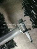 Вспомогательное оборудование ремонтины для системы ремонтины Kwikstage