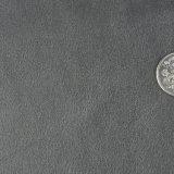 عال كمية بقرة حبّة [بو] جلد اصطناعيّة لأنّ أحذية, حقيبة, لباس داخليّ, زخرفة ([هس-82])