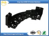 Pièces de usinage de commande numérique par ordinateur/précision usinant la pièce en aluminium des pièces de Parts/CNC/laser