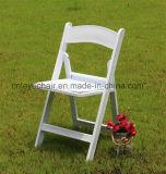 Heißer Verkaufs-gute Qualitätsaufgefüllter Harz-Falz-Stuhl