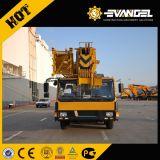 Guindaste móvel novo Qy50k-II Qy50k Qy50ka do caminhão de 50 toneladas