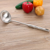 Оптовые типы комплект нержавеющей стали качества еды кухни утварей Turner вилки ложки 6