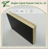 Phenoplastisches Furnierholz der Fabrik-Verkaufs-direkt 4X8' 12mm /15mm/18mm für Aufbau