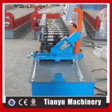 Fournisseur célèbre dans le goujon de quille de DAO de bâti de la Chine et la machine légers de piste