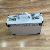 日本へのアルミニウム工具箱のエクスポート